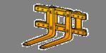 image016